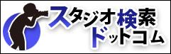 link1